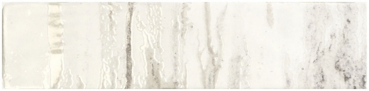 Linen Fresh 3x12 Subway Tile Prg843 Princeton Glaze