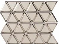 Pinwheel Series Halo Fantasy Hexagon Tile PWL811