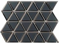 Pinwheel Series Bridgewater Hexagon Tile PWL815