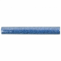 Angela Harris Dunmore Blu 1x8 Pencil Liner TLMZAHDMBLUPEN