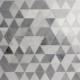 Kalmar Grana Geometric Tile KALMARGRANA