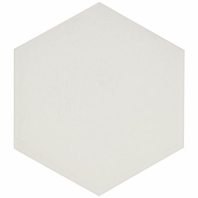 Mare Nostrum Ibiza 7x8 Hexagon Tile TLNTMRNSIBZHEX