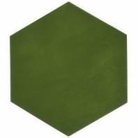 Mare Nostrum Monaco 7x8 Hexagon Tile TLNTMRNSMNCHEX