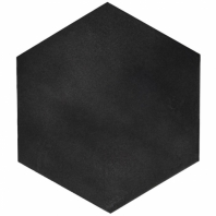 Mare Nostrum Niza 7x8 Hexagon Tile TLNTMRNSNZAHEX