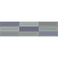 Osaka Cold 3x12 Subway Tile TLITTOSKCLD3X12