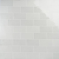 Scatoloni Grigio 5x10 Subway Tile TLQTSTLGRGY5X10