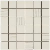 Sia Pearl 2x2 Mosaic Tile TLIBSIAPL2X2