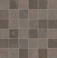 Parksville Stone Matterhorn 2x2 Straight Joint Mosaic Tile
