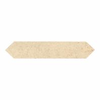 Parksville Stone Kalahari Beige 3x15 Picket Tile
