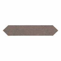 Parksville Stone Matterhorn 3x15 Picket Tile