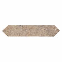 Parksville Stone Denali Peak 3x15 Picket Tile