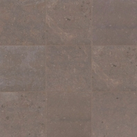 Parksville Stone Matterhorn 12x12 Square Tile