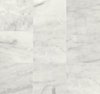 Parksville Stone Yukon White 12x12 Square Tile