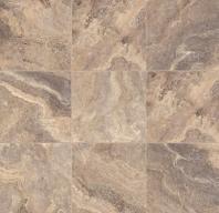 Parksville Stone Denali Peak 12x12 Square Tile