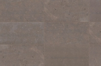 Parksville Stone Matterhorn 3x6 Rectangle Subway Tile