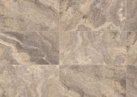 Parksville Stone Denali Peak 3x6 Rectangle Subway Tile