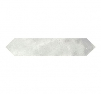 Parksville Stone Yukon White 3x15 Picket Tile