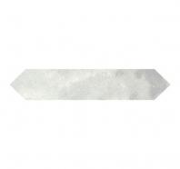Parksville Stone Yukon White 3x15 Picket Tile