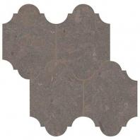 Parksville Stone Matterhorn Victorian Mosaic Tile