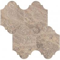 Parksville Stone Denali Peak Victorian Mosaic Tile