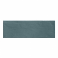 Mythology Aura Undulated 4x12 Rectangle Subway Tile