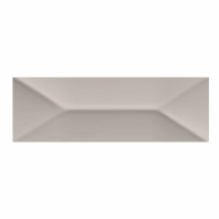 Mythology Harmonia Wave Crest 4x12 Rectangle Subway Tile