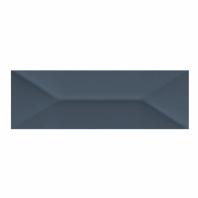 Mythology Titan Wave Crest 4x12 Rectangle Subway Tile
