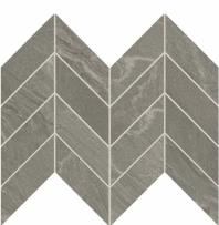 Vertuo Composer Chevron Mosaic Tile