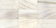 Fonte Pier White 3x9 Subway Tile