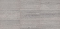 Fonte Heather Harbor 3x9 Honed Subway Tile