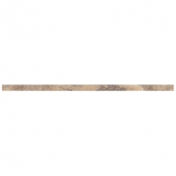 Parksville Stone Denali Peak 1/2x12 Deco Pencil Rail Trim