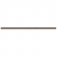 Parksville Stone Matterhorn 1/2x12 Deco Pencil Rail Trim