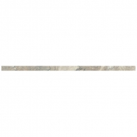 Parksville Stone Bengali Temple 1/2x12 Deco Pencil Rail Trim