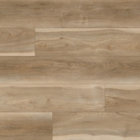 Andover Series Bayhill Blonde Luxury Vinyl Tile