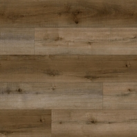 Andover Series Blythe Luxury Vinyl Tile