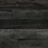 Andover Series Dakworth Luxury Vinyl Tile