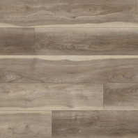 Andover Series Highcliffe Greige Luxury Vinyl Tile