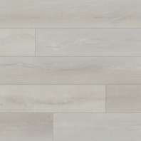 Andover Series Whitby White Luxury Vinyl Tile
