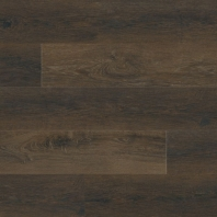 Cyrus Series Barrell Luxury Vinyl Tile