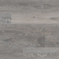 Cyrus Series Finely Luxury Vinyl Tile