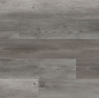 Cyrus Series Katella Ash Luxury Vinyl Tile