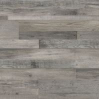 Cyrus Series Mezcla Luxury Vinyl Tile