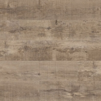 Cyrus Series Ryder Luxury Vinyl Tile