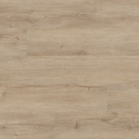 Cyrus Series Sandino Luxury Vinyl Tile