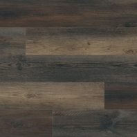 Cyrus Series Stable Luxury Vinyl Tile