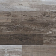 Cyrus Series Weathered Brina Luxury Vinyl Tile