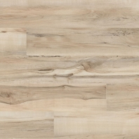 Prescott Series Akadia Luxury Vinyl Tile