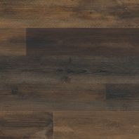 Prescott Series Hawthorne Luxury Vinyl Tile