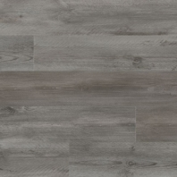 Prescott Series Katella Ash Luxury Vinyl Tile
