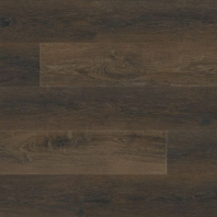 Prescott Series Barrell Luxury Vinyl Tile